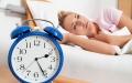 Bài thuốc chữa chứng mất ngủ