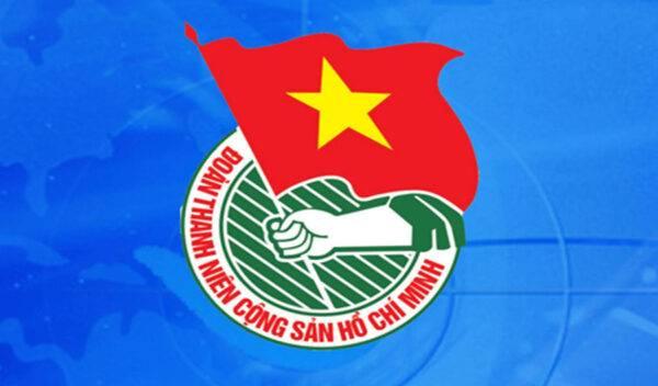 Mít tinh kỉ niệm 88 năm ngày thành lập Đoàn TNCS Hồ Chí Minh (26/3/1931-26/3/2019)