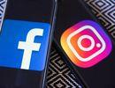 Facebook bị sập trên toàn cầu do hacker hay do cố tình?
