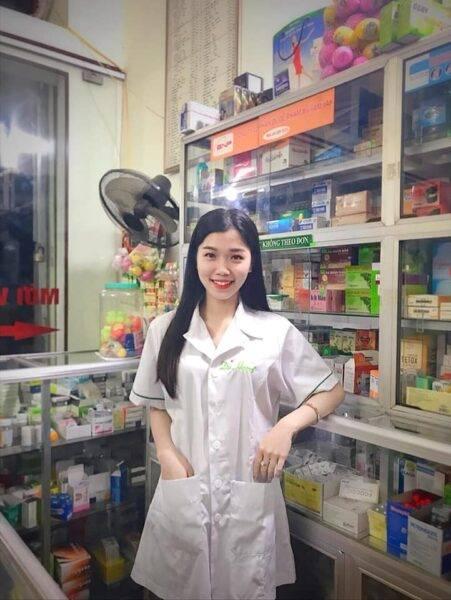 Điều kiện thủ tục mở nhà thuốc tư nhân năm 2019