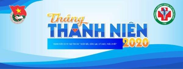 Hủy bỏ kế hoạch, dừng tổ chức các hoạt động hướng tới kỷ niệm 89 năm ngày thành lập đoàn TN CSHCM