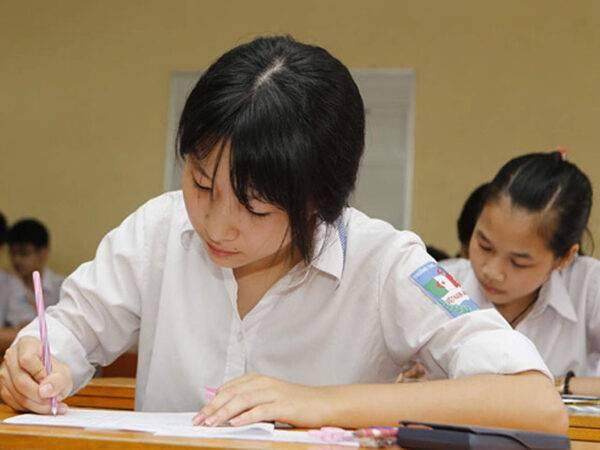 Chi tiết nội dung giảm tải chương trình Ngữ Văn lớp 12 năm 2020
