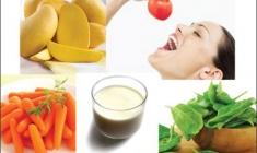 Dinh dưỡng cho người bệnh Basedow