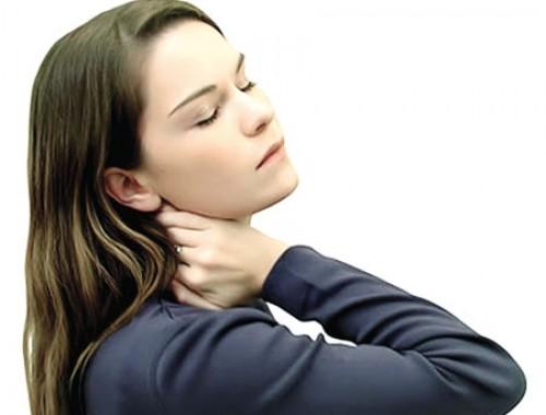 Đau vai gáy: Hỗ trợ điều trị hiệu quả theo phương pháp Đông y