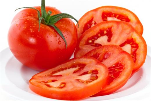Đẩy lùi chứng tăng huyết áp bằng những loại rau quen thuộc hàng ngày