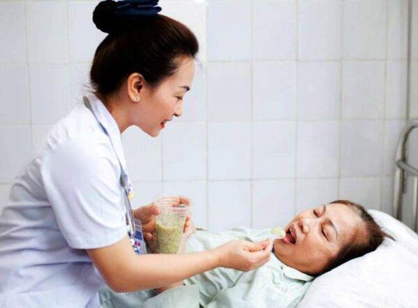 Kỹ thuật điều dưỡng cơ bản