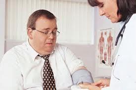 Những rủi ro sức khỏe liên quan với béo phì là gì?