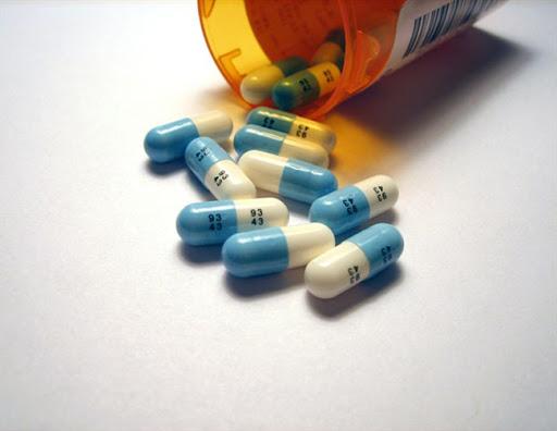 Nguyên tắc sử dụng thuốc kháng sinh an toàn và hiệu quả