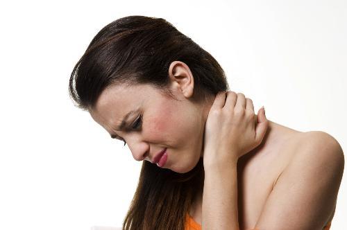 3 bài thuốc đơn giản trị đau nhức xương khớp tuyệt hay