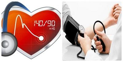 Thu hồi thuốc huyết áp Captopril do vi phạm chất lượng mức độ 2