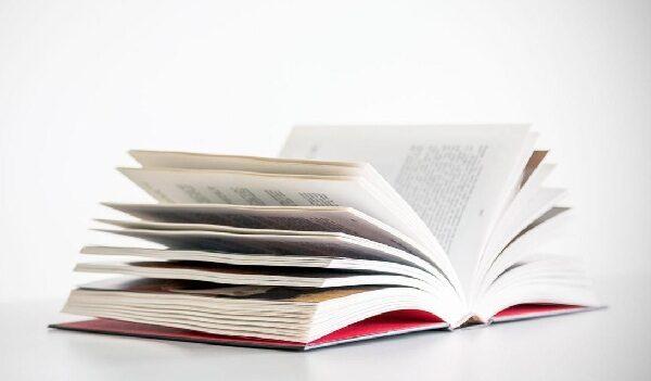 Tổng hợp ebook tài liệu tham khảo cho sinh viên Y Dược
