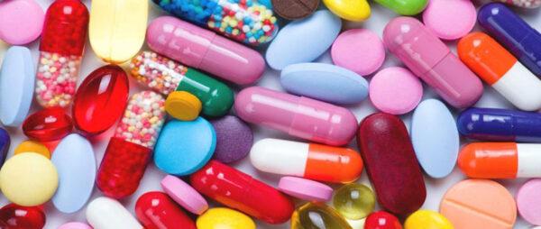 Toàn bộ link tài liệu Dược học