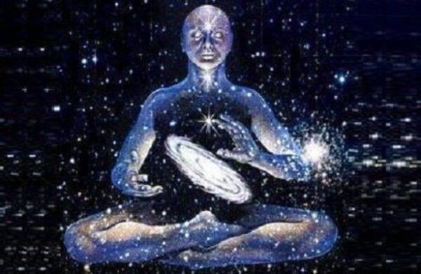 Học thuyết thiên nhân hợp nhất
