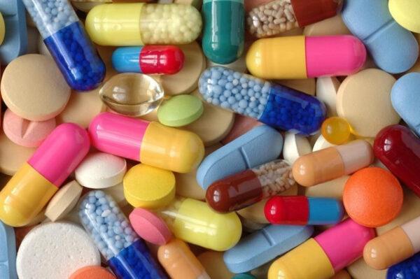 Phối hợp thuốc kháng sinh trên lâm sàng