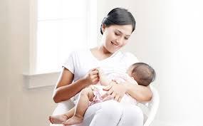 Nguyên tắc sử dụng thuốc cho phụ nữ có thai và cho con bú