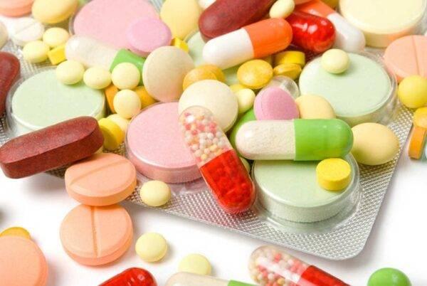 Các thuốc trị viêm loét dạ dày tốt nhất (cập nhật 2020)