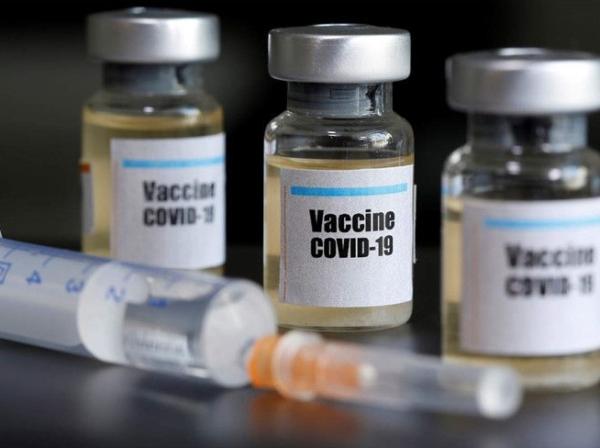 Vaccine Covid-19 Việt Nam thử nghiệm trên khỉ