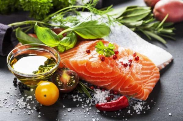 Ăn mặn có tác hại gì?