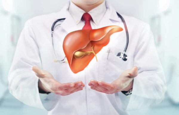 Cách phòng tránh viêm gan B hiệu quả