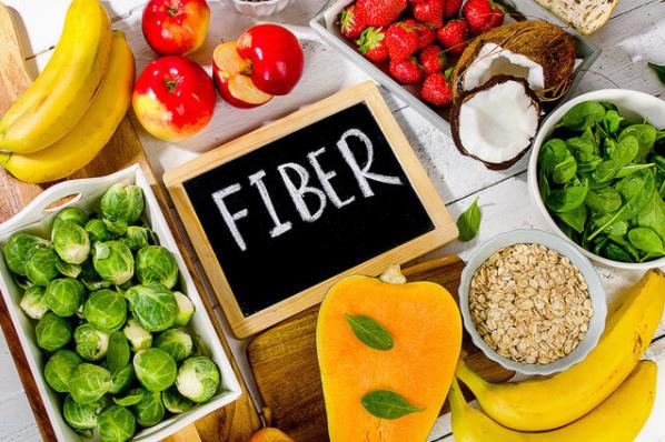 Trẻ nên ăn gì khi bị tiêu chảy nhiễm khuẩn kéo dài?