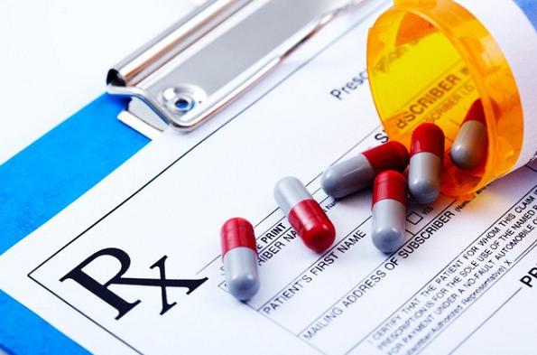 Hơn 2 triệu đơn thuốc cập nhật Hệ thống thông tin quản lý kê đơn thuốc và bán thuốc theo đơn