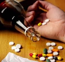 Thuốc giải rượu: lợi bất cập hại!