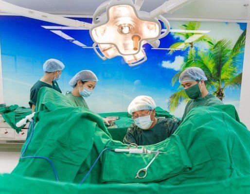Tìm hiểu về phương pháp phẫu thuật cắt trĩ Milligan Morgan