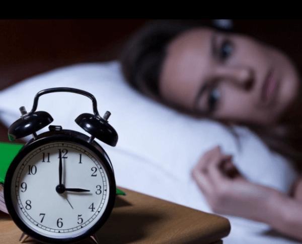 Thuốc hỗ trợ giấc ngủ: Hiểu các lựa chọn không kê đơn