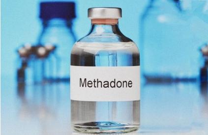 Thí điểm cấp Methadone cho người cai nghiện uống tại nhà