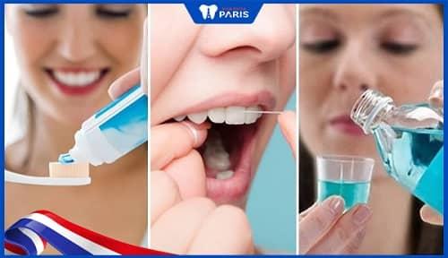 Chăm sóc Răng hàm mặt thời Covid – những điều cần biết